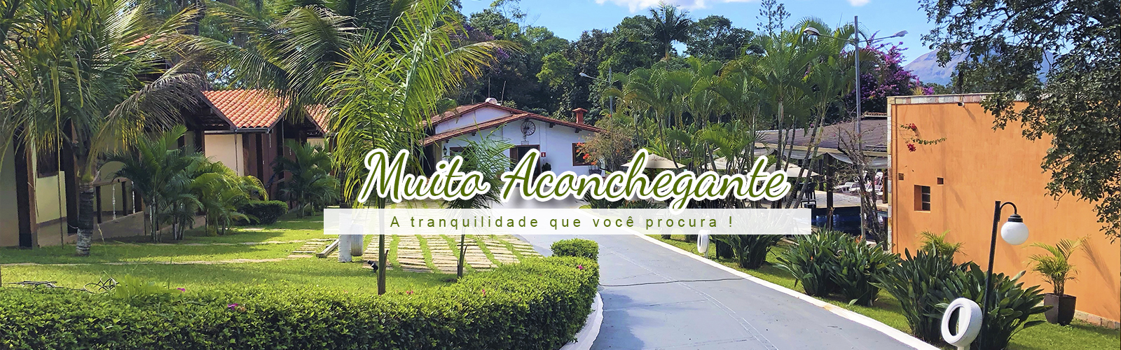 banner_aconchegante_home_1